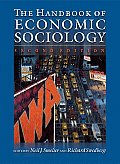 Handbook of Economic Sociology (2ND 05 Edition)