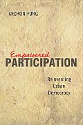 Empowered Participation (04 Edition)