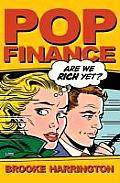 Pop Finance Investment Clubs & the New Investor Populism