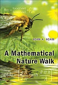 Mathematical Nature Walk