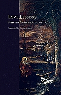 Love Lessons: Selected Poems of Alda Merini