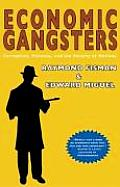 Economic Gangsters Corruption Violence & the Poverty of Nations