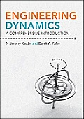 Engineering Dynamics Engineering Dynamics A Comprehensive Introduction a Comprehensive Introduction