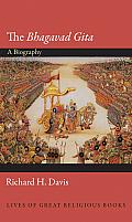 Bhagavad Gita : a Biography (15 Edition)