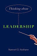 Thinking About Leadership