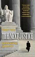 Next Justice Repairing The Supreme Court