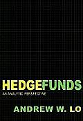 Hedge Funds: An Analytic Perspective