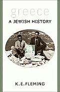 Greece: A Jewish History