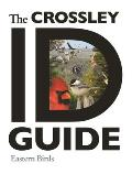 The Crossley ID Guide