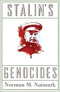 Stalins Genocide
