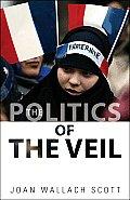 Politics of the Veil
