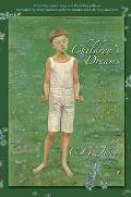 Children's Dreams: Notes from the Seminar Given in 1936-1940 (Jung Seminars) Cover