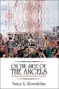 On the Side of the Angels: An Appreciation of Parties and Partisanship Cover