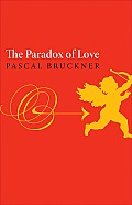 Paradox of Love