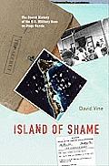 Island of Shame (09 Edition)