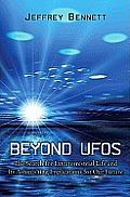 Beyond Ufos (08 Edition)