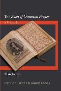 "The ""Book of Common Prayer"""