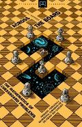 Across the Board: The Mathematics of Chessboard Problems (Princeton Puzzlers)