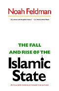 Fall & Rise of the Islamic State