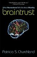 Braintrust (11 Edition)