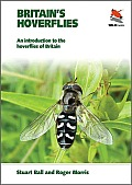 Britains Hoverflies An Introduction to the Hoverflies of Britain & Ireland