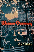 Weimar Germany (Rev 13 Edition)
