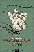 Digital Dice: Computational Solutions to Practical Probability Problems (New in Paperback) (Princeton Puzzlers)