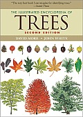 Illustrated Encyclopedia of Trees 2nd Edition