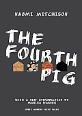Fourth Pig (14 Edition)