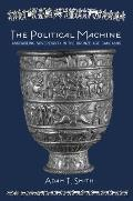 Political Machine: Assembling Sovereignty in the Bronze Age Caucasus