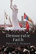 Democratic Faith
