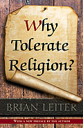 Why Tolerate Religion