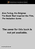 The Imitation Game: Alan Turing, the Enigma