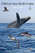 Offshore Sea Life ID Guide