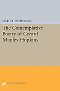 The Contemplative Poetry of Gerard Manley Hopkins