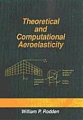 Theoretical & Computational Aeroelasticity