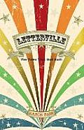 Letterville: The Town That God Built