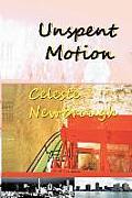 Unspent Motion