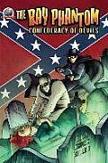 The Bay Phantom-Confederacy of Devils