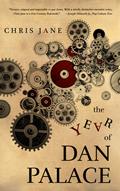 The Year of Dan Palace