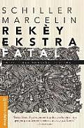 Rekey Ekstra Fatal: Pwezi, Tirad Monolog, Ti Istwa