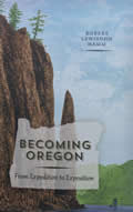 Becoming Oregon Signed Edition
