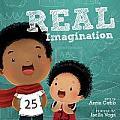 Real Imagination