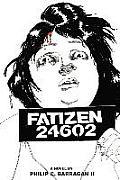 Fatizen 24602