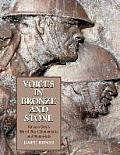Voices in Bronze and Stone: Kansas City's World War I Monuments and Memorials