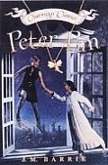 Peter Pan Charming Classics