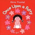 Once Upon a Potty--Girl