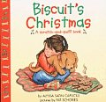 Biscuits Christmas