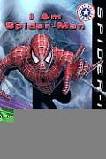 Spider Man I Am Spider Man