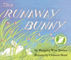 Runaway Bunny Lap Edition
